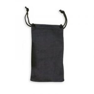 NYX Microfiber Cleaning Bag