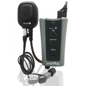 sensear-smartplug-r2