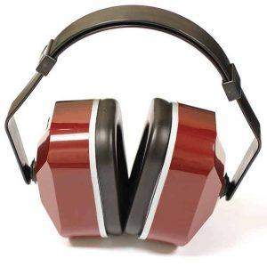 E·A·R® Model 3000 Ear Muffs