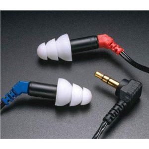ER-4S Micropro Earphones (Stereo)