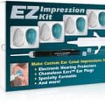 EZImpKit-Box
