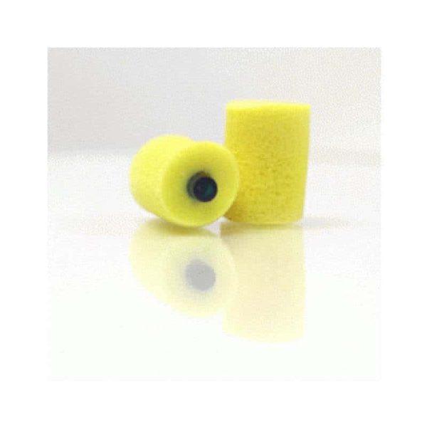 Hearplugs Foam Communication Eartip