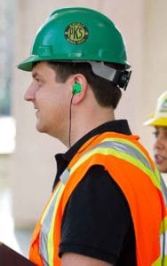 industrial_hearing_protection1