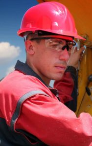 industrial_hearing_protection2