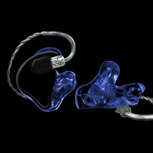 Z1™ Music Monitors