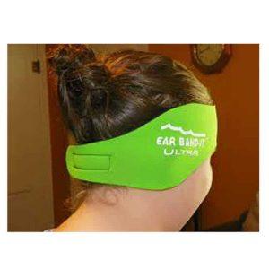 EAR Band-it®