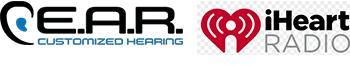 iheartradio's ross kaminsky loves ear custom earplugs