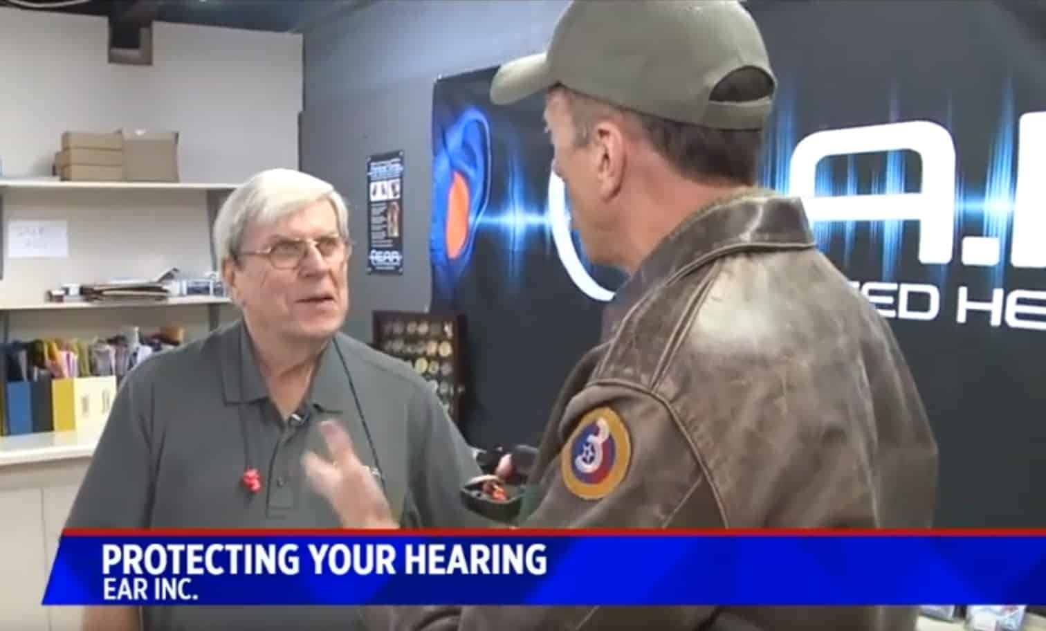 earinc-garry-gordon-on-fox-news-denver