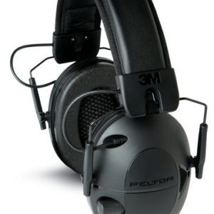 Peltor™ - Tactical 100 Electronic Ear Muff