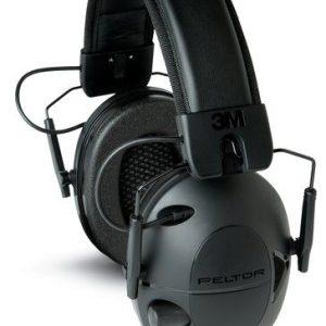 Peltor™ - Tactical 100 Electronic Ear Muff