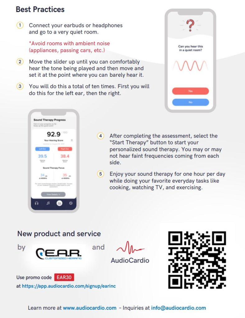 audio-cardio-flyer2