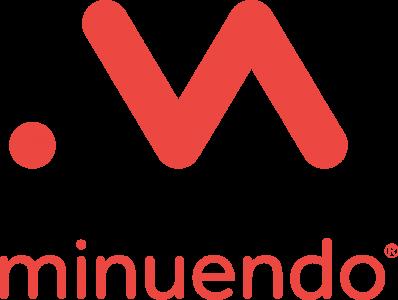 MinuendoRed